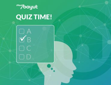 Cover for MyBayut quiz