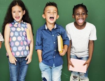 أفضل المدارس البريطانية في الشارقة
