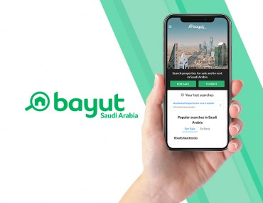 Bayut enters real estate in Suadi Arabia