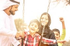 إليكم أهم فعاليات عيد الأضحى المبارك في دبي