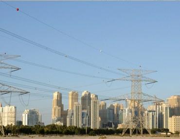 عقارات التملك الحر في دبي