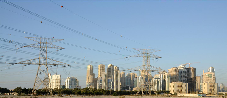 Freezone Vs Freehold Property Areas In Dubai Mybayut