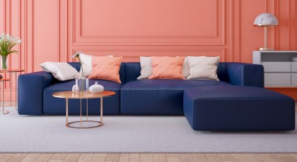 Top 7 Interior Design Trends For 2019 What Styles Are In Mybayut
