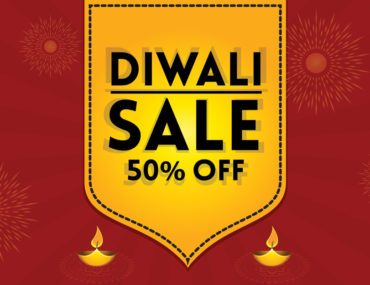 diwali offer sale