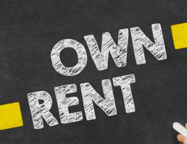 rent to own schemes in Dubai