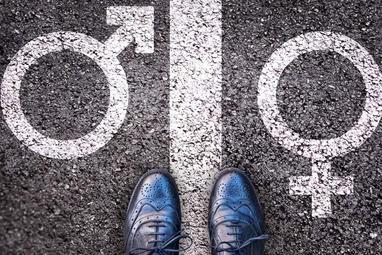 Workforce diversity, gender equality at Bayut