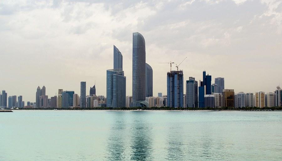 أشهر فنادق 5 نجوم في أبوظبي