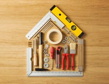 أهم المعدات المنزلية الواجب توفرها في كل منزل