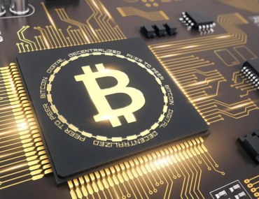 Survey on Bitcoin and UAE property transactions