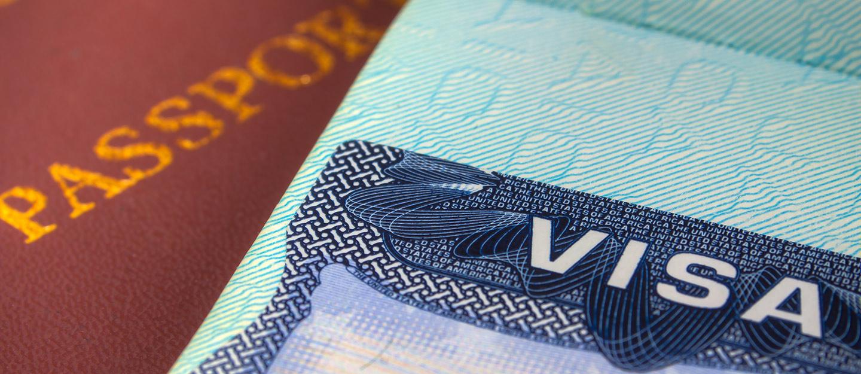 UAE visas suspended