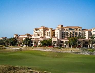 Best Communities to Buy Villas in Abu Dhabi