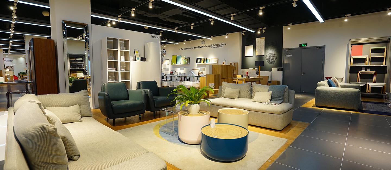 Top Furniture Shops in Sharjah: Royal, Pinky Furniture & More