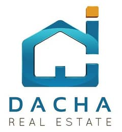 Logo for Dacha Real Estate