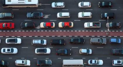 Dubai traffic fines list 2019