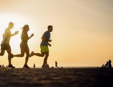 Dubai fitness challenge 2019 dates and information