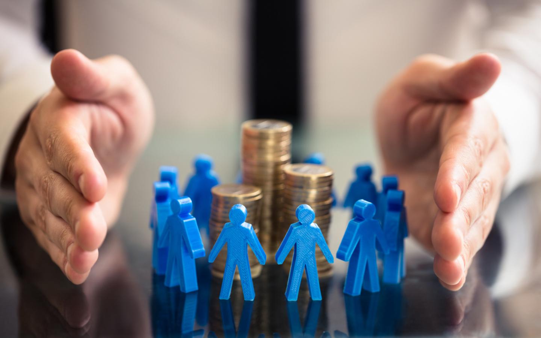 crowdfunding for real estate real estate in Dubai