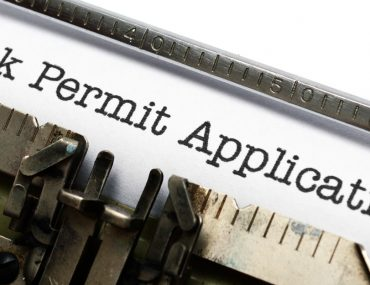 Dubai work visa and permit