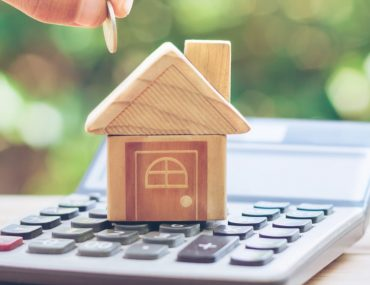 Early settlement fees for mortgages in the UAE