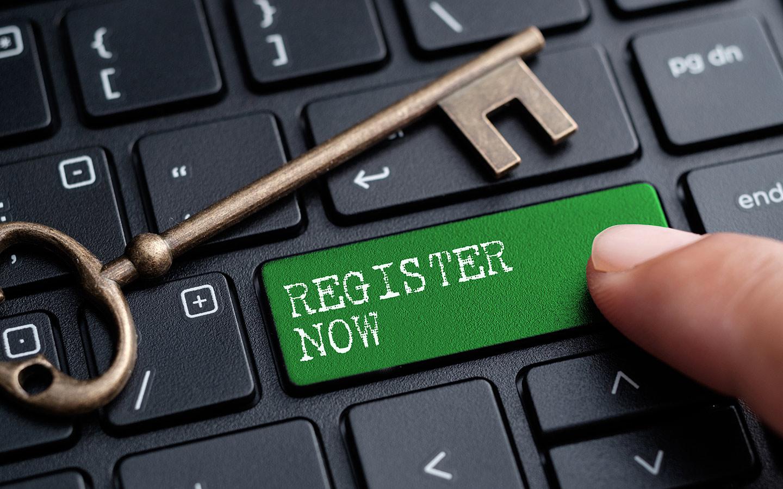 How to register Ejari online