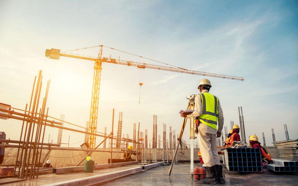 كل ما عليك معرفته عن جمعية المهندسين دبي وأبرز ميزاتها ماي بيوت