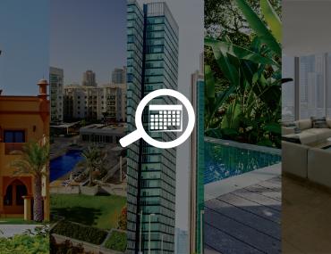 أخبار السوق العقاري الإماراتي (30 يونيو - 6 يوليو)