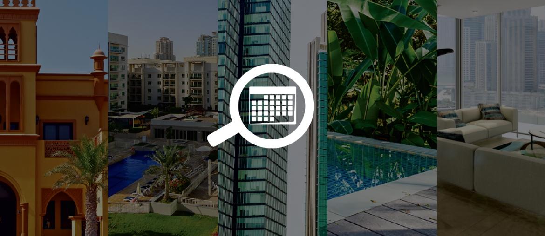 Dubai property news updates