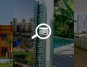 UAE real estate news weekly roundup with Bayut.com