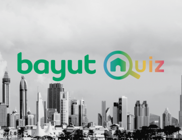 Bayut Quiz: Can You Guess the Areas of Dubai Based on these Listings?