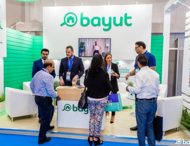 Cityscape Global 2017: Bayut Shines at World's Biggest Real Estate Exhibition