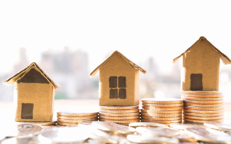 Mortgage to buy real estate in Dubai