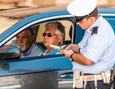رجل شرطة