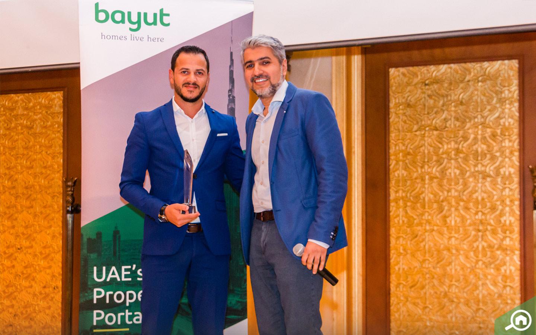 First Choice Abu Dhabi real estate companies