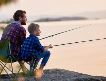اماكن الصيد في عجمان