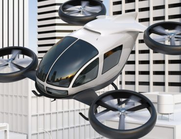 flying cars dubai 132020