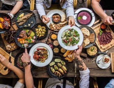 افضل مطاعم دبي للعوائل