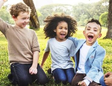 انشطة مجانية في دبي للاطفال
