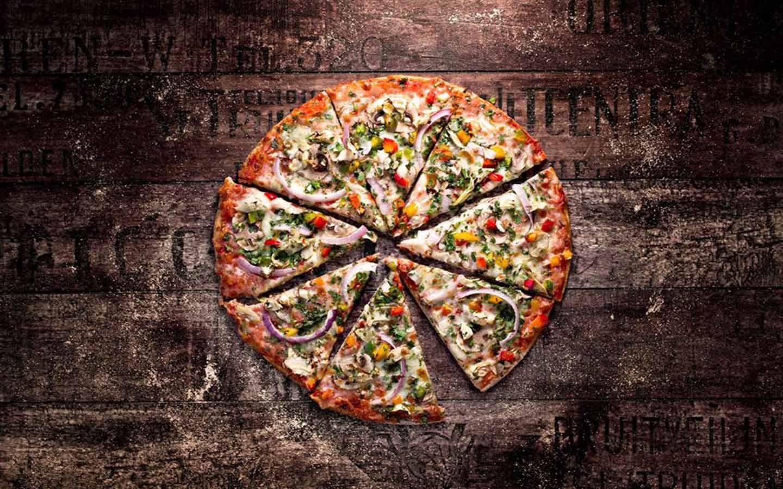 Best Gluten-Free Restaurants in Dubai: Zuma, Carluccio's, Hakkasan ...