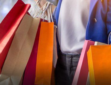 malls in Fujairah