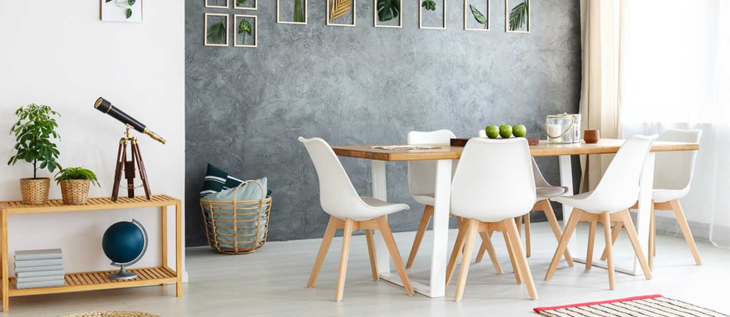 Small Dining Room Ideas On A Budget That You Should Know Mybayut