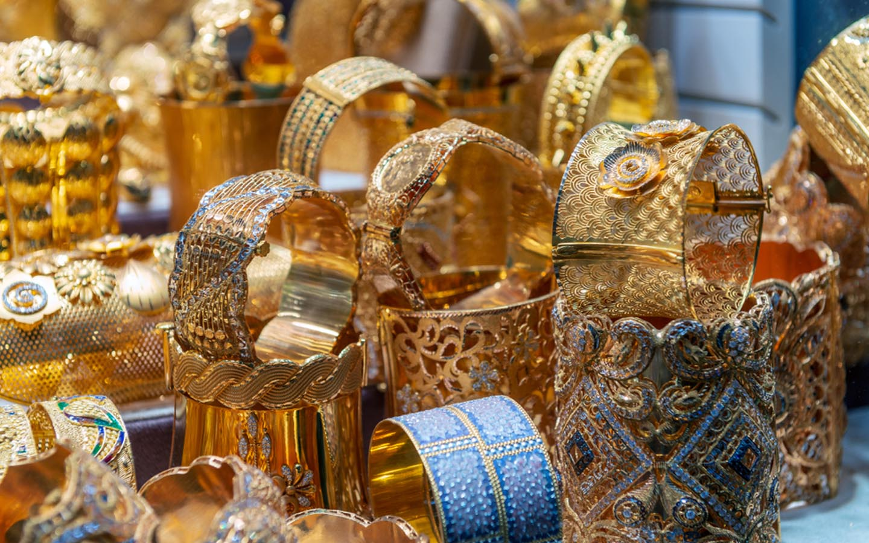 Most Popular Gold Shops In Dubai Damas Jewellery Joyalukkas More Mybayut,Graphic Design Sacramento