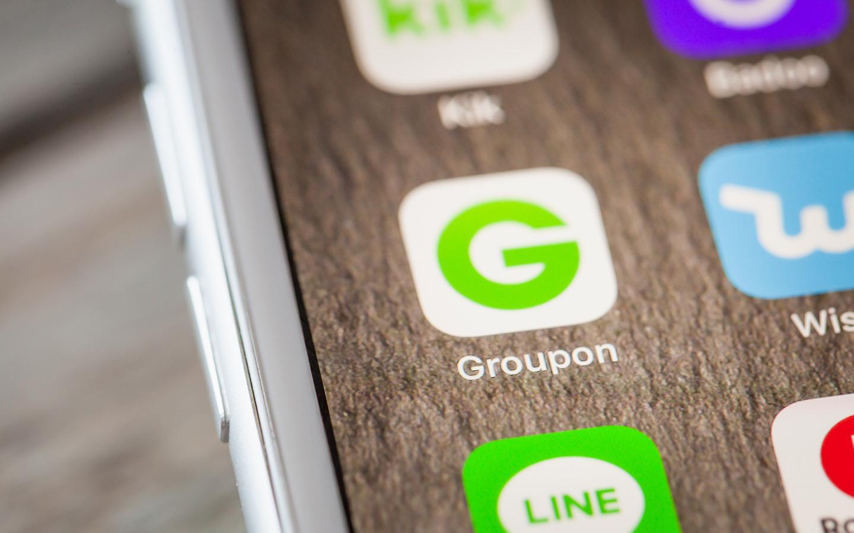 Top 10 Discount Apps in Dubai: Cobone, Groupon & More! - MyBayut