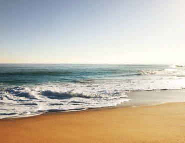 شاطئ حميم ابوظبي