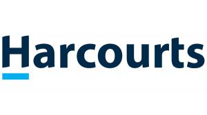 Harcourts Real estate Dubai