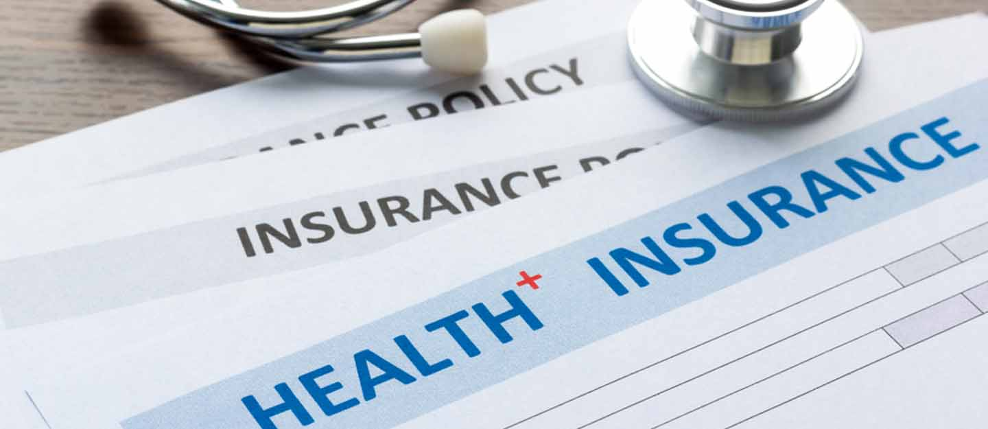 Health insurance companies in Abu Dhabi: ADNIC, Daman ...