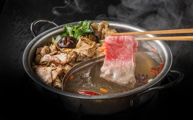 Best Chinese Hot Pot Restaurants in Dubai - MyBayut