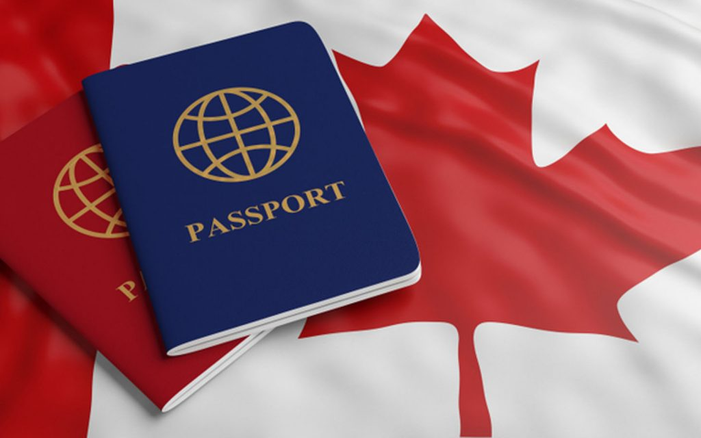 How To Apply For Canada Visa From Dubai Documents Fee More Mybayut