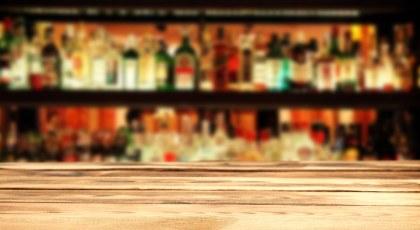 alcohol licence in Dubai