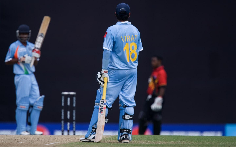 Cricket World Cup teams