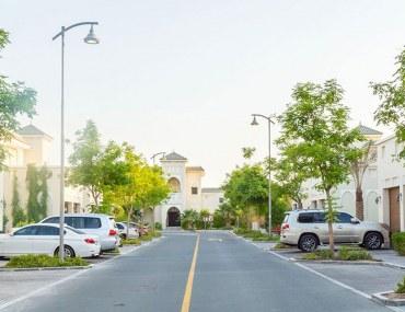 INVESTING IN AL FURJAN DUBAI