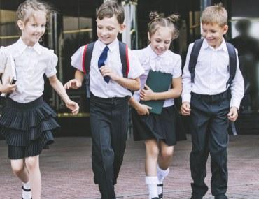 Top 10 schools in Jumeirah